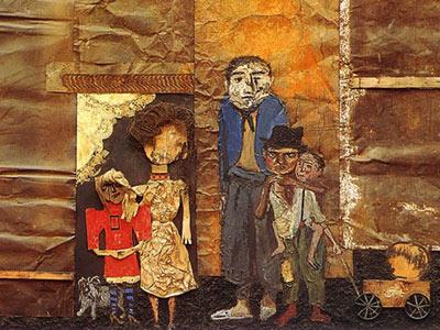 la-familia-de-juanito-1960.jpg