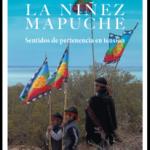 niñez-mapuche-206x300