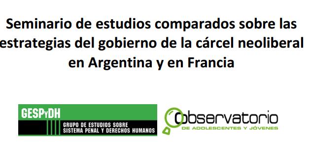 Seminario-Francia-Argentina.png