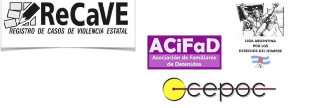 Logos-recave-10-16-1024x355.jpg