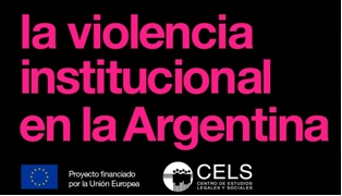 violencia-institucional.png