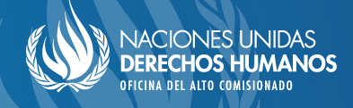 logo-sp1.png