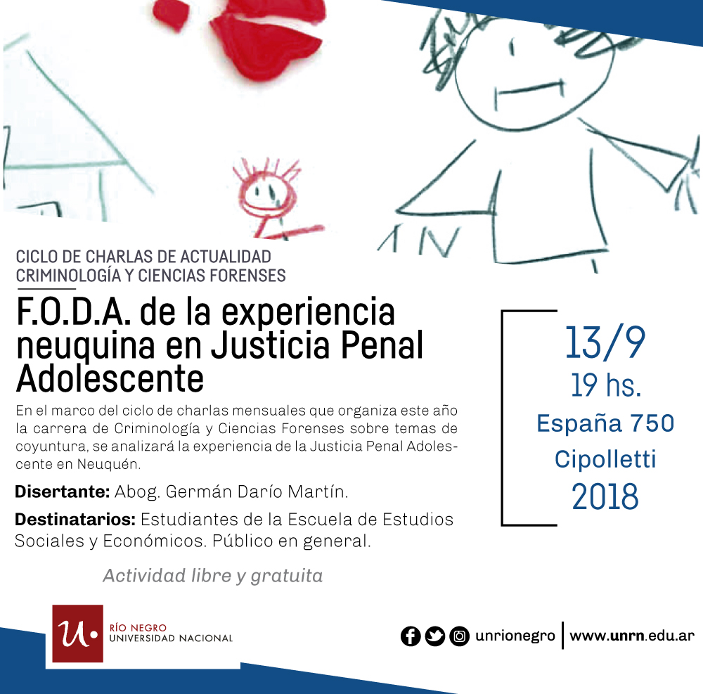 F.O.D.A.-de-la-experiencia-neuquina-en-Justicia-Penal-Adolescente.jpg